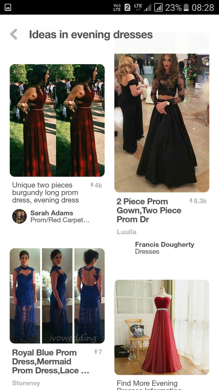 best images about dress on pinterest