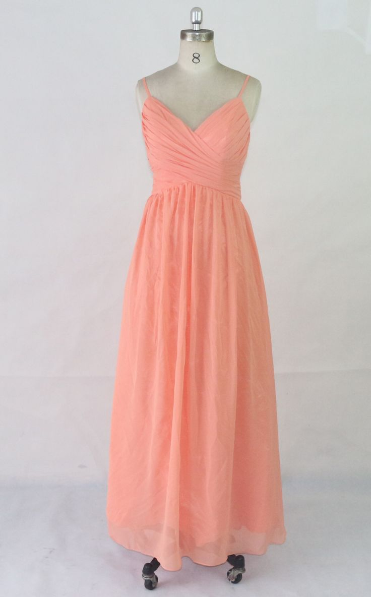 ==> [Free Shipping] Buy Best Orange evening dress sweet heart collar lace chiffon fabric Factory Outlet low-cost wholesale prom dress Online with LOWEST Price | 32747905485