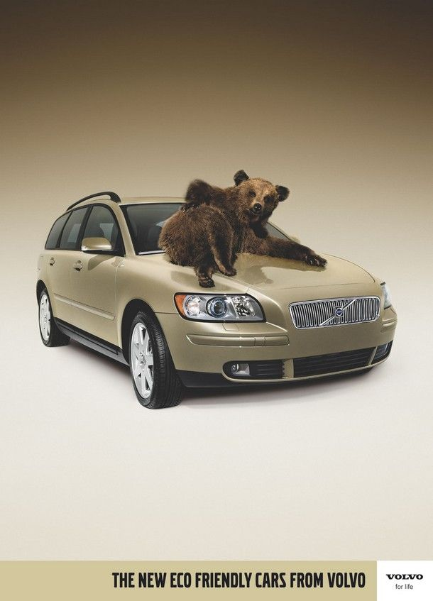10 Best Car Ad Images On Pinterest Car Ad Campaigns And