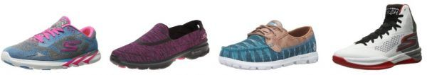 Amazon+Deal+of+the+Day:+50%+Off+Skechers+Shoes