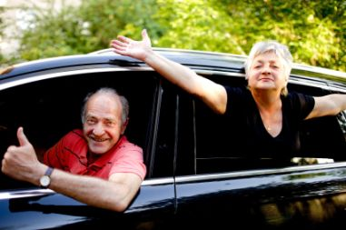 Cheap Auto Insurance Quotes For Senior Citizens Online with Experts Help