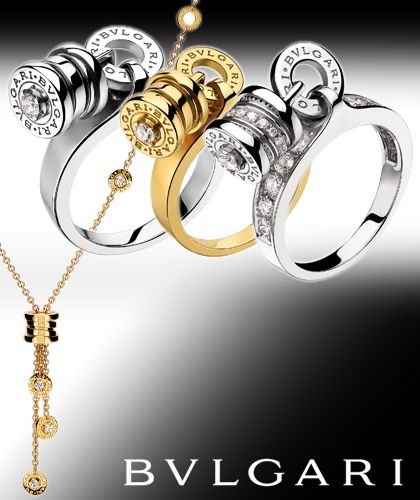 one of the leading brand it lies in the list of top 10 jewelry brands in the world
