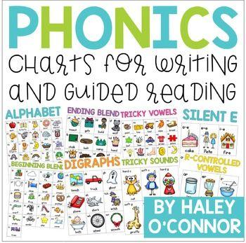 The 25+ best Phonics chart ideas on Pinterest Phonics sounds - phonics alphabet chart