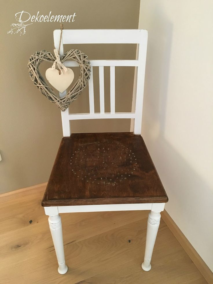 die besten 25 stuhl neu gestalten ideen auf pinterest k chenstuhl verj ngungskur renovierte. Black Bedroom Furniture Sets. Home Design Ideas