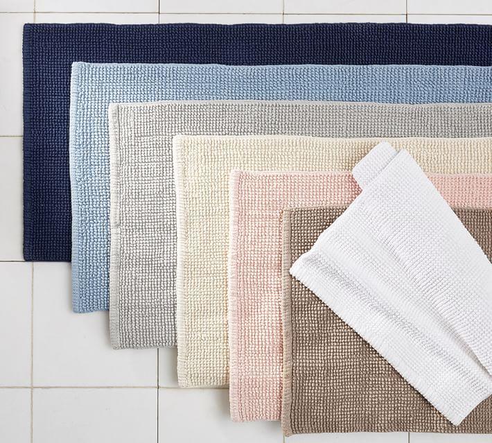 Using Tips For Buying Bathroom Rug Rug Texture Bath Rugs Bath Mat