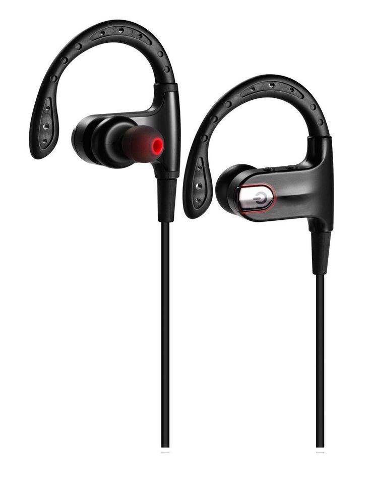 Bluetooth earphones deep bass - earphones bluetooth iphone x