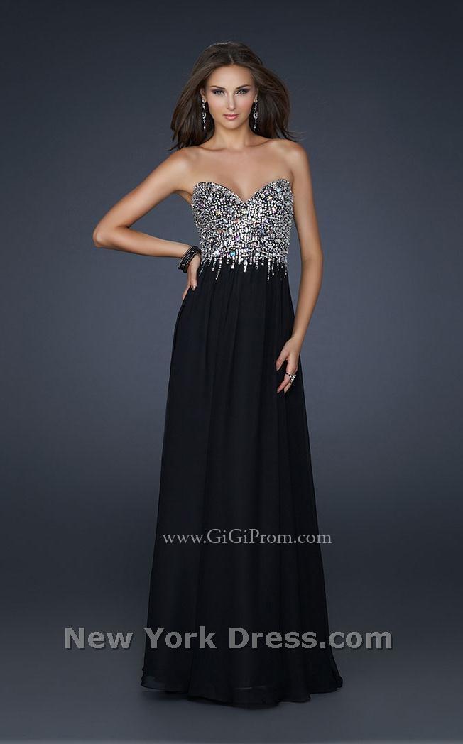 30 best Debs dresses images on Pinterest | Formal evening dresses ...