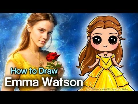 Have fun learning How To Draw and DIY anything and everything CUTE with step by step, easy to follow videos. Hi there! My name is Wennie and I love to draw a...