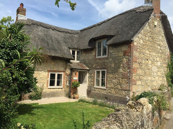 Cottage vacation rental in Calbourne, Newport, Isle of Wight, UK from VRBO.com…