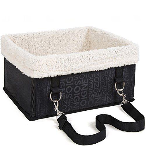Descripcion: Transportín de Oxiford portátil para perros, muy fácil de plegar y de lavar en frío . Tienen un buen diseño, muy funcional y muy útil. Muy útil para viajes en coche, para casa, o para usar en hoteles Tamaño: 34*29*18cm...