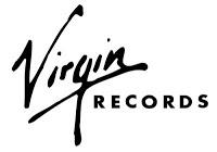 Virgin Records to Celebrate 40th Anniversary