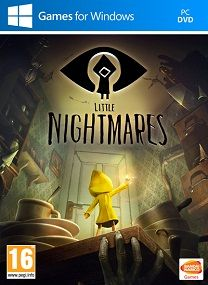 Little Nightmares Secrets of The Maw Chapter 1-CODEX Notes: This release is standalone includes Secrets of The Maw Chapter 1 and the base game.  Full List of Supported Languages: English, French, Italian, German, Spanish, Korean, Polish, Portuguese-Brazil, Russian, Swedish, Traditional Chinese, Japanese  General Notes: • Block the game's exe in your firewall to prevent the game from trying to go online .. • If you install games to your systemdrive.