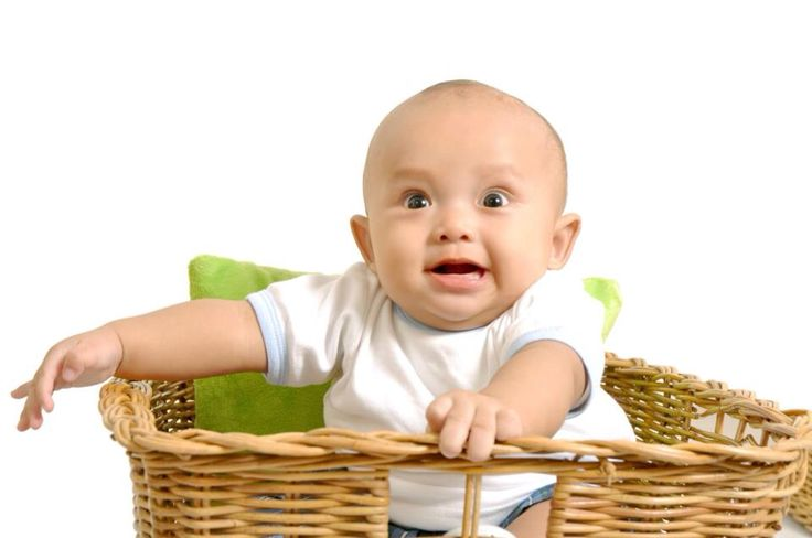 Baby zayyan