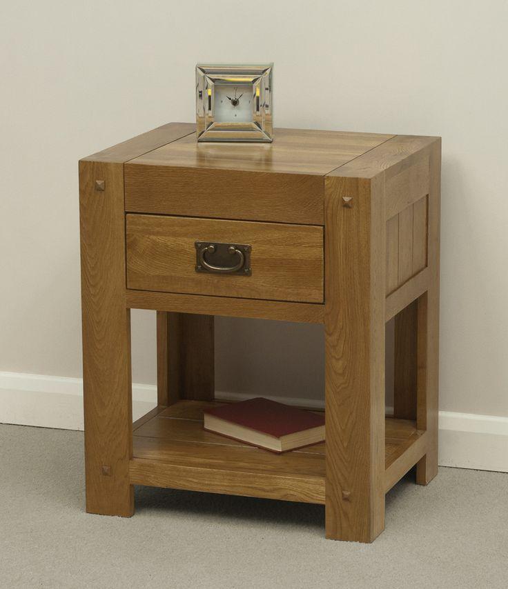 The 56 best images about quercus solid oak oak furniture for Oak furniture land