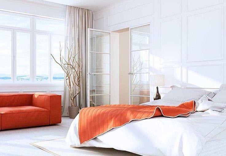 "124 Likes, 2 Comments - BO BEDRE (@bobedredk) on Instagram: ""Annonce | Tekstiler i hjemmet som tæpper, gardiner og puder giver en hyggelig stemning, men ofte er…"""