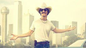 Dallas Buyers Club Loses Piracy Lawsuit IP-Address is Not Enough  In recent years BitTorrent users around the world have been targeted with threats. They can either pay a significant settlement fee or face far worse in court.  The scheme started in Germany years ago and copyright holders later went after alleged pirates in Australia Denmark Finland the UK US and elsewhere.  This summer the copyright holders behind the movie Dallas Buyers Club added Spain to the mix going after dozens of…