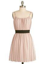 : Bubble Tea, Summer Dress, Vintage Dresses, Teas, Modcloth, Tea Dresses, Bubbles, Afternoon Bubble