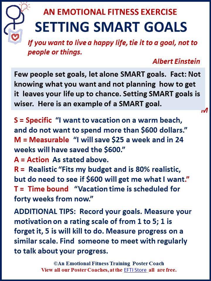 goal in life essay goal