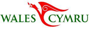 Drapeaux, armoiries, symboles et emblèmes du Pays de Galles