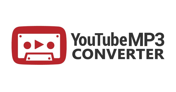 Download mp3 from YouTube with the fastest online converter in the World. No limits, no popups, no waiting for conversion. Try now for free!