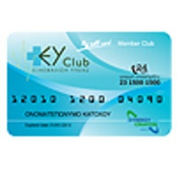 Μπορώ να επιλέξω εγώ σε που θα πάω η θα με κατευθύνετε εσείς; www.eyclub.gr | Kάρτα Υγείας EY Club