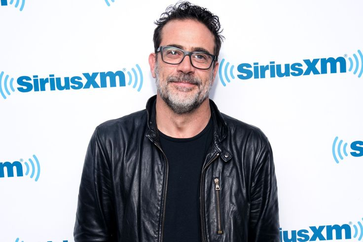 Jeffrey Dean Morgan joins 'Rampage' opposite Dwayne Johnson - New Line's upcoming adaptation of the1980s Rampagevideo game series, in theaters April 20, 2018