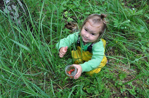 Детский непромокаемый желтый полукомбинезон ТИМ http://timkid.ru/goods/Polukombinezon-TIM-Zheltyj