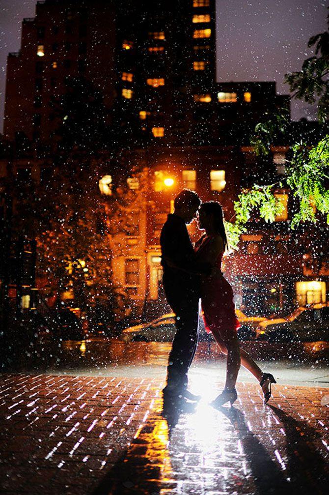 Fotos de Casais – Dia dos Namorados