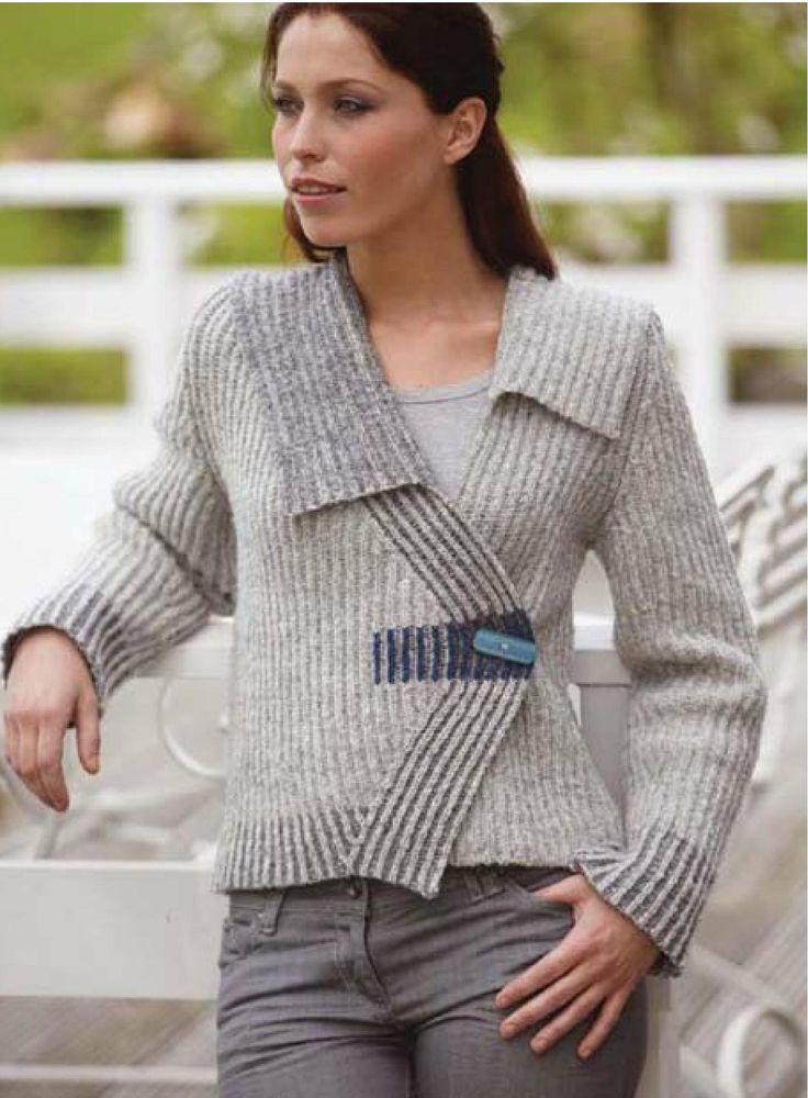 knitting_brioche_480.jpg