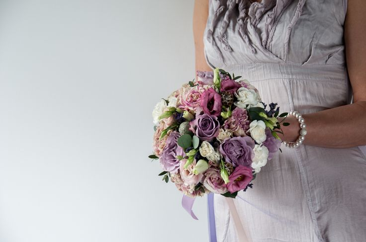 Bukiet Ślubny #slub #bukietslubny #slubneinspiracje #zielonenabialym #slubwplenerze #slubjeleniagora #slubmyslakowice #bohemian #wedding #weddingbouquet #slubboho #pastele