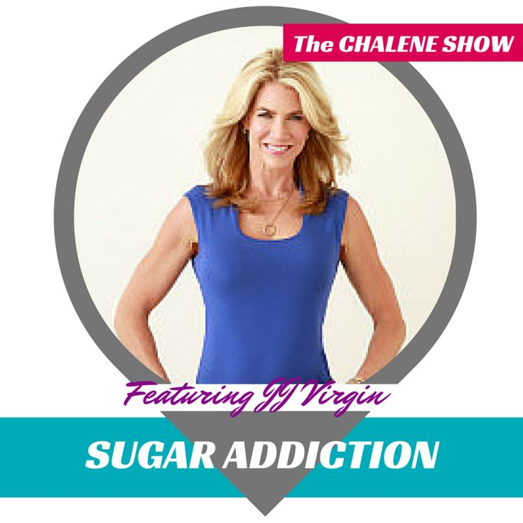 JJ Virgin is an expert when it comes to sugar and how it impacts the body. According to JJ Virgin, sugar is our greatest enemy! It's the number one thing in people's diets that they are unaware of how consumed they are by their cravings. Many suffer from what JJ Virgin calls, high sugar impact; […]