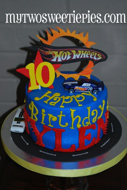 hot wheels cake 1000 images about cakes wheels on car 4862