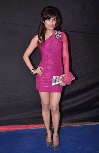 Image result for yuvika chaudhary