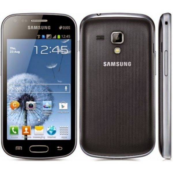 Samsung Galaxy S Duos 2 S7582 – Rs. 8,525