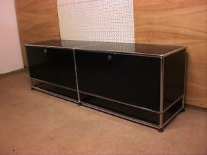 USM-Haller-Sideboard-TV-Board-gebraucht