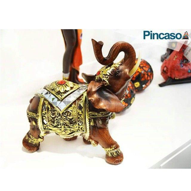 Pincaso trae para ti hermosas artesanías asiáticas llenas de detalles, perfectas  para darle vida a tus espacios. #hogar #pincaso #pincaso #decoracion #design