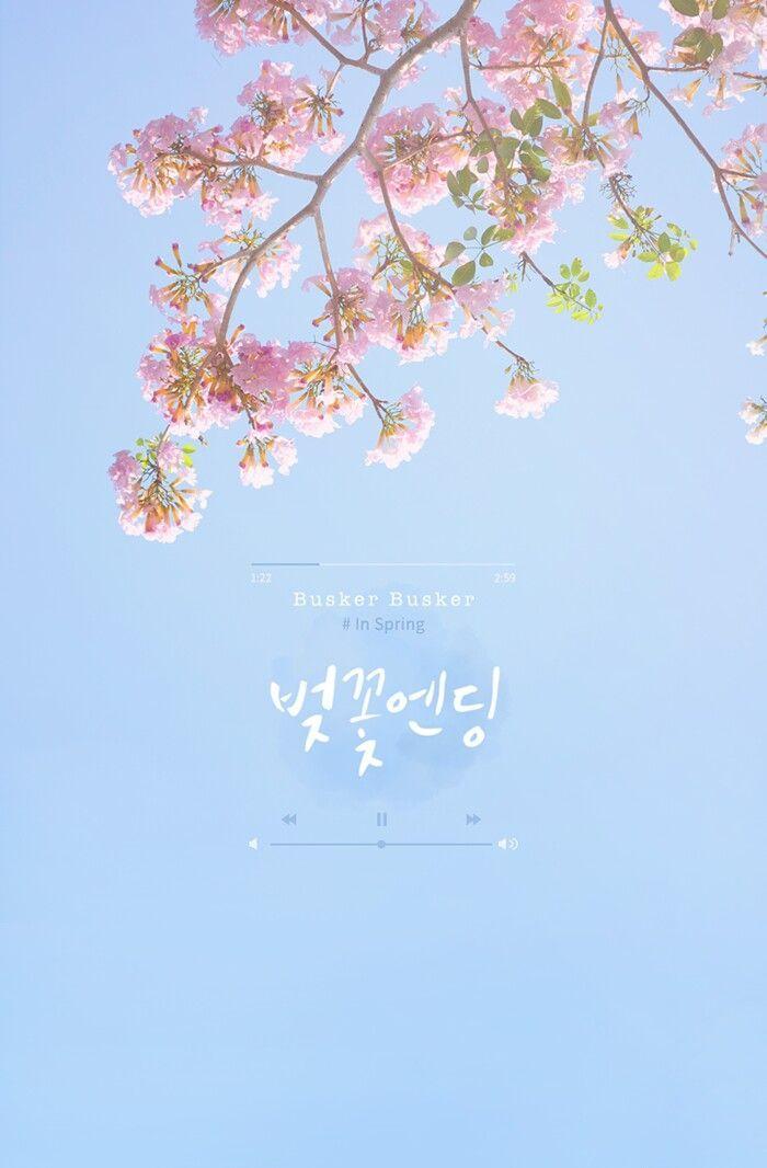 Cute korean wallpaper hd download