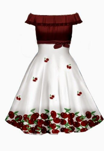 BlueBerryHillFashions: Rockabilly Plus Size Dress | Coming Soon| Off Shoulder Eyelet Lace Dress with swing skirt | xs to 4x