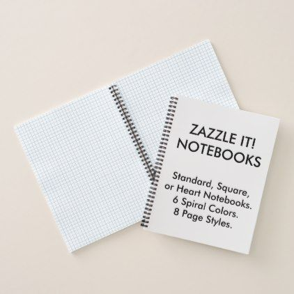 Best 25+ Graph notebook ideas on Pinterest Cool notes, Beauty - graph paper word document
