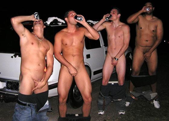 condo camp gay