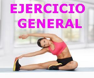 Fitness Para Mujeres-Como Convertirte En Una Chica Fitness
