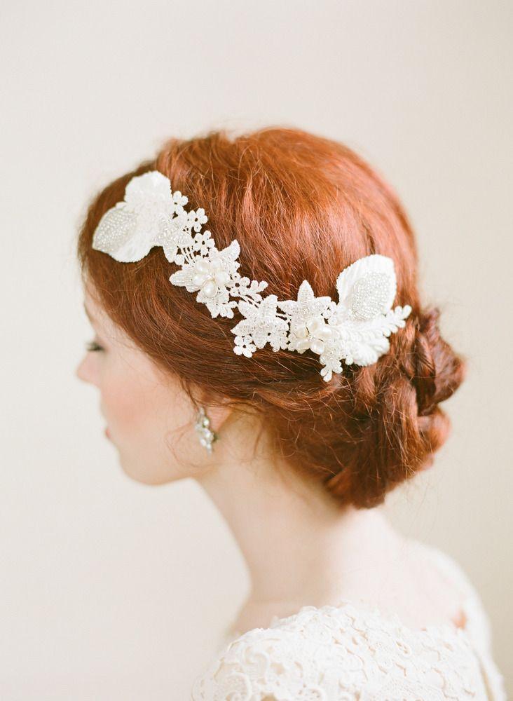 330 best Wedding & Events images on Pinterest | Weddings, Bridal ...