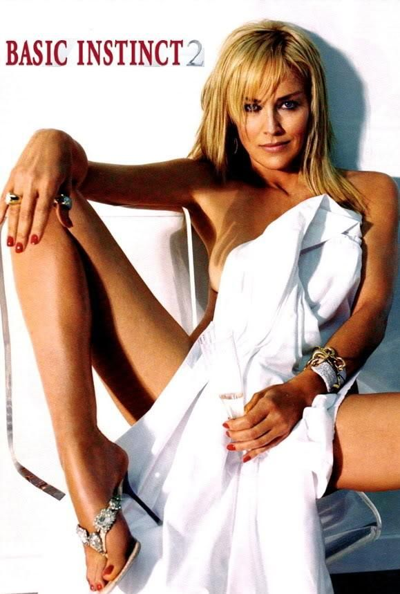 Basic Instinct 2 2006 Dual Audio Eng Hindi Watch Online free movies online Starring ... Stan Collymore, Sharon Stone, Neil Maskell, David Thewlis, Jan Chap