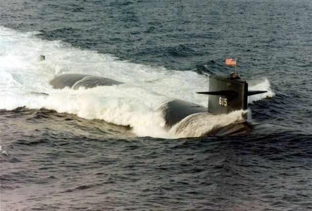 Image result for k19 submarine gif art images