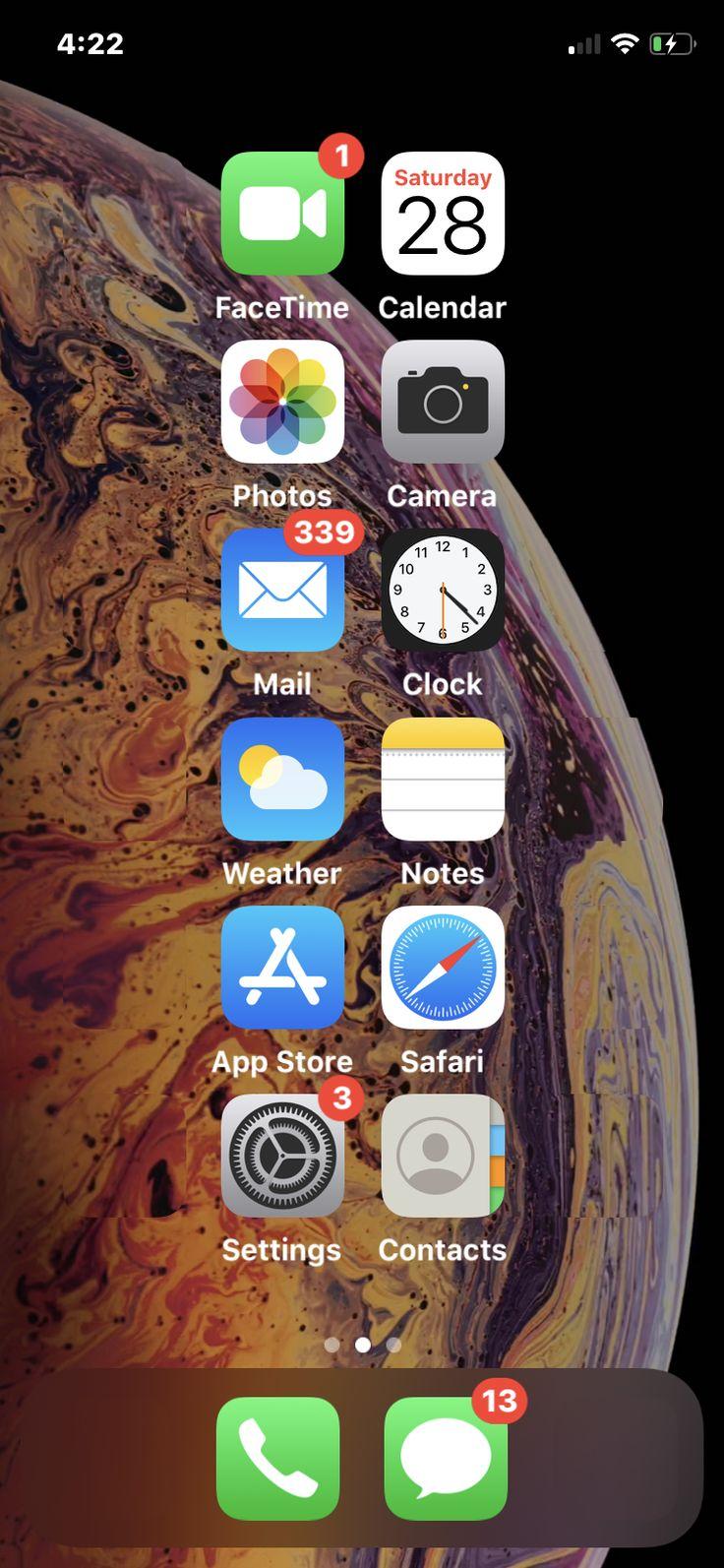 Pin by Sage Keller on Iphone hacks Iphone hacks, Iphone