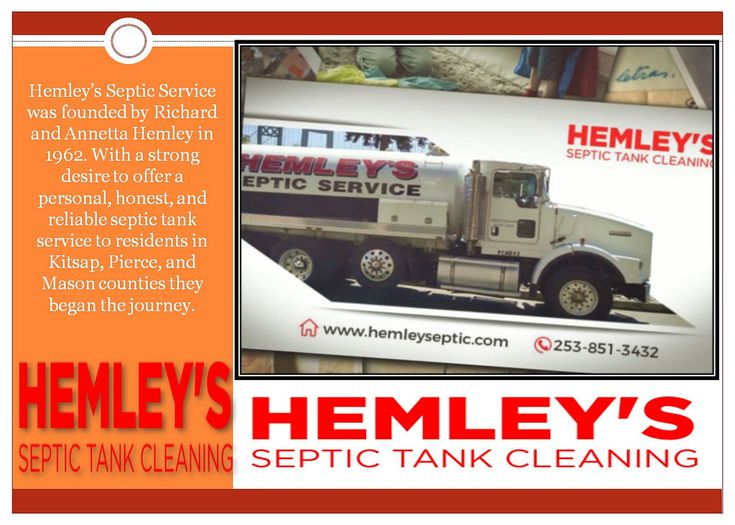 35 Best Septic Tank Cleaning Service Images On Pinterest