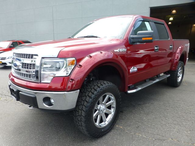 1000 images about rocky ridge trucks ford f 150 rocky ridge altitude on pinterest custom for 2014 ford f 150 exterior colors