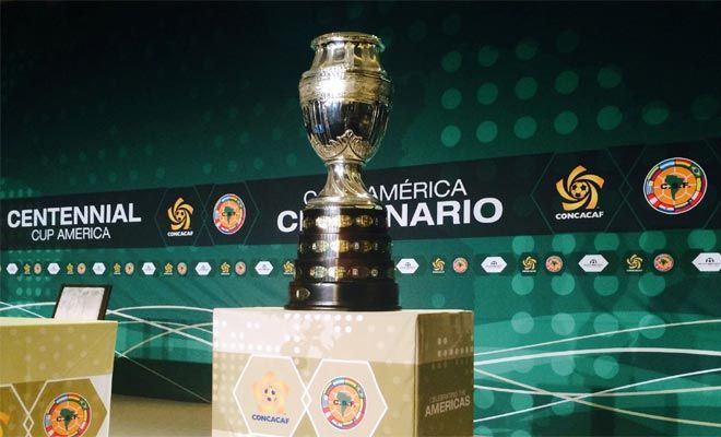 Copa America 2016 Full Fixtures & Schedule : Tables Venues List : Copa America 2016 U.S.A Full Fixtures Team, Schedule, Tables Point, List Copa America 2016,  scores live COPA America 2016 Fixtures! COPA AMERICA 2016 FULL FIXTURES 2016 Copa America Host By U.S.A, Its Held On June 3 – 2016! Because Of, 100 Years …