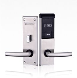 Software based Hotel lock  If you are looking for the best Software based Hotel lock, then the most trusted and effective company for this is Techno Apogee and one of the top most service provider in this field.   Visit : http://technoapogee.com/category/28/hotel-lock-and-management-software.html