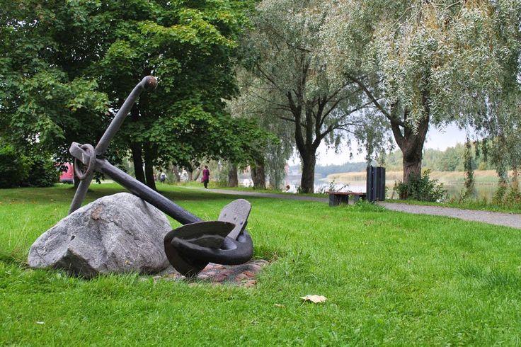 Photo: Reetta Toivonen